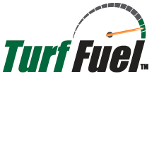 Turf Fuel logo